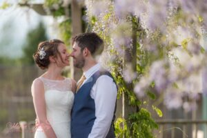 York Maze Wedding Photography